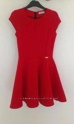 платья s. Moriss