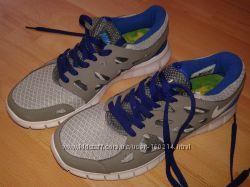 2869939779d158 Мужские кроссовки - купить в Украине , страница 389 - Kidstaff