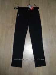 Школьные брюки  для девочек  р. 128-164