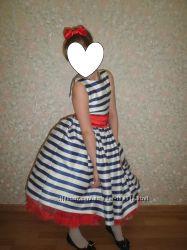 Прокат платья в стиле Стиляги