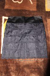 Очень стильная юбочка OGGI
