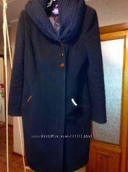 Пальто в отличном состоянии практически не носила.