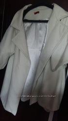 пальто на свадьбу