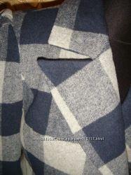 Полу-пальто пиджак