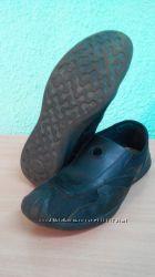 продам летние туфли для мальчика 35 размер