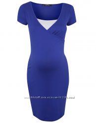 Новые яркие платья наш от 50 до 54 размера, 18 разм от George