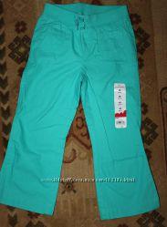 Новые  брюки 4Т от Jumping Beans, США