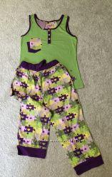 Пижама , комплект для дома