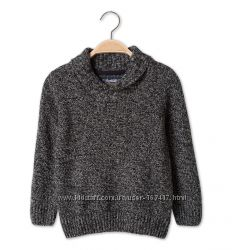 Свитера, пуловеры Palomino C&A Германия