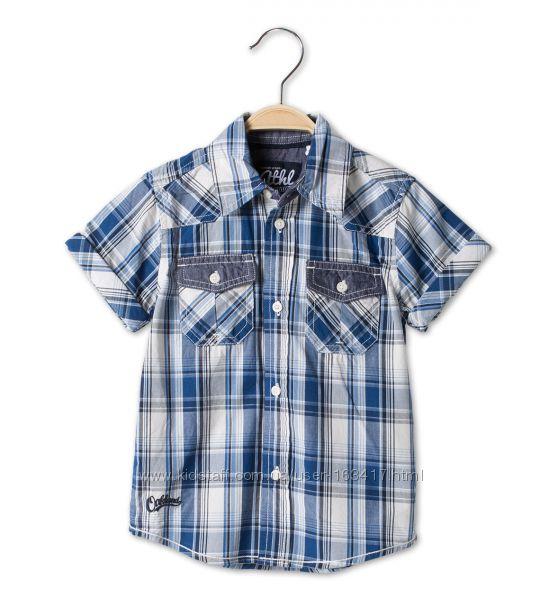 Рубашки, комплекты C&A Palomino Германия