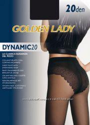 Колготки Golden Lady - оригинал, в ассортименте