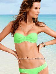 Новый в упаковке купальник Victorias Secret - Оригинал 36В 34А 34D
