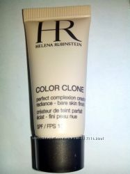 Тональный крем Color Clone 15 от Helena Rubinstein оригинал