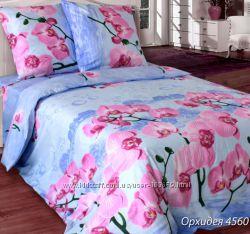 Красивый комплект Орхидея ТМ Блакит Беларусь