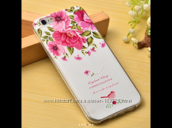 Чехол для Iphone6, 6s