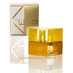 Распив Zen Shiseido Оригинал