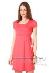 Платья для беременных и кормящих мам YAMMY MAMMY