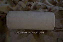Ортопедическая подушка -валик