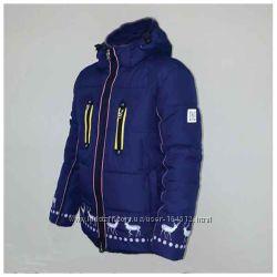 Распродажа. -50 процентов Класнючая спортивная куртка