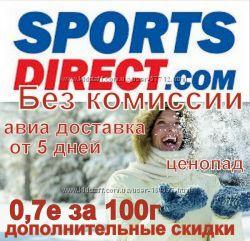 Sportsdirect ��� ��������, ���� ��������, 0, 7 � �� 100�