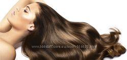 Глина белая для восстановления, укрепления, лечения волос