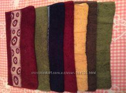 Махровые  полотенца Турция Распродажа
