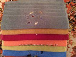 Махровые полотенца Распродажа