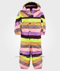 Зимние и осенние комбинезоны, куртки со скидками