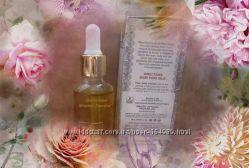 Косметическое масло арганы  марокко