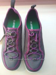 Легкая спортивная обувь Hi-Tec Zuuk Lite Multisport Shoe, 22, 5 см.