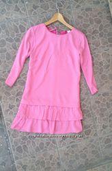 Платье очень стильное и красивое Размер с