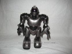 функциональный робот