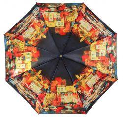 Бесплатная доставка. Фирменные зонты англ фирмы Zest, Airton. Огромный выбо