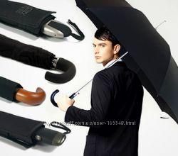 Бесплатная доставка Фирменные муж зонты англ. фирмы Zest. Самый большой выб