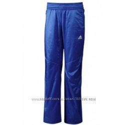 Женские тёплые зимние брюки adidas WOMEN WINDFLEECE PANT. Оригинал.