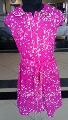 Платья PRIMARK Young Dimension для девочек от 7 до 12 лет.