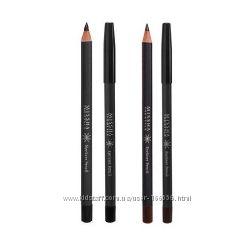 Карандаш для глаз Missha The Style Eyeliner Pencil