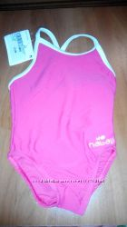 Одежда для моря, бассейна на ребёнка 6 -12 мес