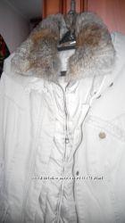 Пальто Max&Co, размер М