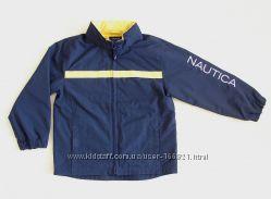 Вітровка-дощовик Nautica