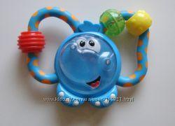 Іграшка брязкальце