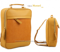 сумки - рюкзаки