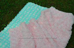 Пледик - одеяло