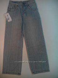 Распродажа Джинсы на мальчика Wojcik  92-152