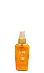 Масло ArgaBeta Up DIKSON для поврежденных волос