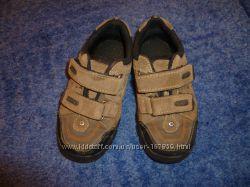 Отличные туфли-ботиночки Bama 26р-р.