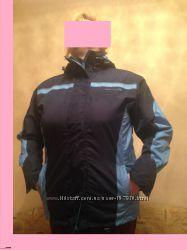 Куртка Casual w. e. a. r.