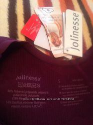 ����� Jolinesse - ������ ������������