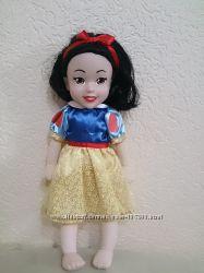 Кукла Белоснежка Zapf Creation, 31 см