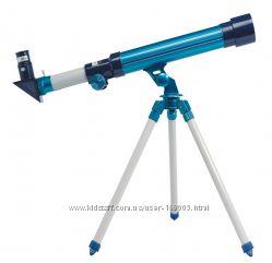 Детский телескоп RIK&ROK - в наличии